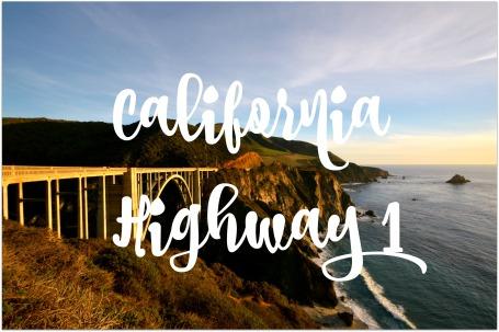 california-highway-1