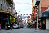 chinatownsf